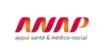 L'ANAP et l'ATIH lancent un outil de mesure et de comparaison de l'activité des établissements de santé sur leur territoire