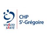 Une maternité « Ami des bébés » au CHP Saint-Grégoire