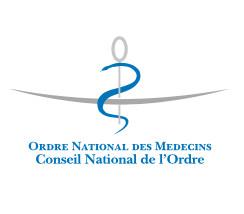« Médecins et patients dans le monde des data, des algorithmes et de l'intelligence artificielle » : le CNOM publie un livre blanc et 33 propositions