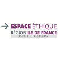 Guérir, réparer, augmenter, aux frontières de la médecine ; l'Espace éthique Île-de-France lance les Ateliers de la bioéthique