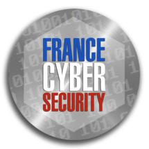 Renouvellement du Label France CYBERSECURITY pour APICRYPT®