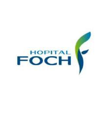 Un système de géolocalisation unique en Europe mis au point à l'Hôpital Foch
