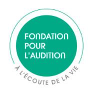 La Fondation Pour l'Audition lance, pour la 3ème année, ses Prix Scientifiques et intensifie son action en ouvrant son Grand Prix Scientifique à l'international