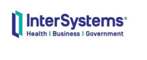 InterSystems IRIS Data Platform™ à présent disponible