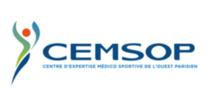 L'Hôpital Foch inaugure le CEMSOP - centre d'Expertise Medico-Sportif de l'Ouest Parisien