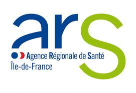 L'ARS Île-de-France étend significativement les territoires éligibles aux aides à l'installation des médecins