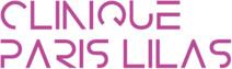 La Clinique Paris Lilas fluidifie le parcours patient et développe l'ambulatoire
