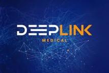 WeHealth by Servier et DEEPLINK MEDICAL signent un partenariat pour le développement d'une nouvelle solution e-santé dans le domaine de l'oncologie
