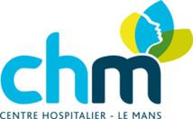 Attractivité : le CH du Mans occupe le haut du palmarès