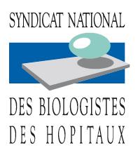 Entre GHT et accréditation, les biologistes sur plusieurs fronts
