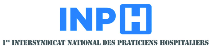 L'INPH réclame des actes
