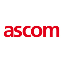 Ascom étend sa plateforme applicative santé