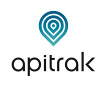 Les rencontres Hospitalia à la PHW 2018 : APITRAK