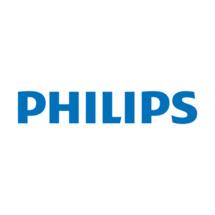 Les rencontres Hospitalia à la PHW 2018 : PHILIPS