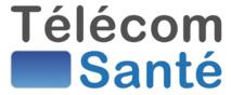 Télécom Santé oeuvre en faveur de l'hôpital du futur