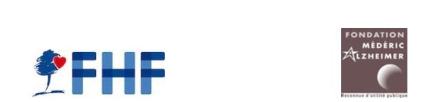 Prix FHF / Fondation Médéric Alzheimer : le CH de Saint-Malo et le CHU de Tours lauréats de l'édition 2018