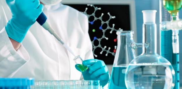 Comité stratégique de filière : la DGOS favorise la recherche et l'innovation en santé