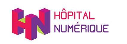 Programme Hôpital numérique : des avancées notables à intensifier
