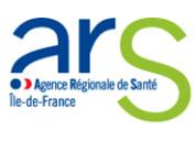 Nicolas Péju nommé Directeur général adjoint de l'Agence régionale de santé Île-de-France