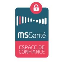 APICRYPT® V2 rejoint l'espace de confiance MSSanté