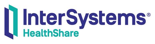 HealthShare® : une plateforme territoriale centrée sur les usages
