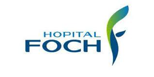 Foch, « l'Art dans l'hôpital »... ou comment rendre l'Hôpital Hospitalier !