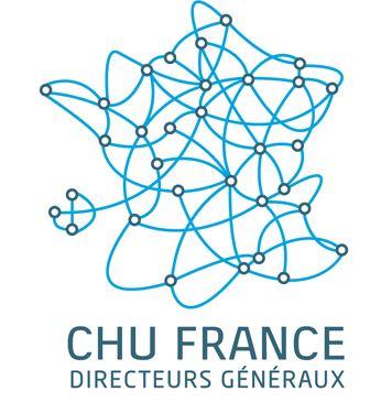 La Conférence des directeurs généraux de CHU  communique les résultats financiers 2017 des CHU