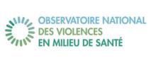 Violences en santé : publication du rapport 2018 sur les données 2017