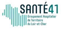Le GHT Santé 41 (GHT Loir-et-Cher) choisit Orange Healthcare pour harmoniser son système d'informations et développer de nouveaux services pour les patients