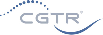 Une filière opérée par CGTR et parfaitement intégrée au SIH