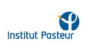 Avec les nouveaux bâtiments « Omics », l'Institut Pasteur poursuit sa révolution numérique