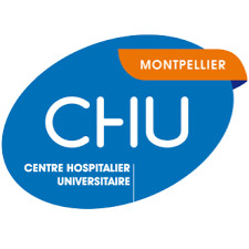 Le Fonds Guilhem du CHU de Montpellier lance un projet de construction d'une Maison des parents