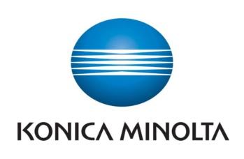 Les rencontres HospitaliaTV aux JFR 2018 : KONICA MINOLTA