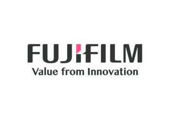 Fujifilm et Hera-MI proposent une solution innovante d'aide au dépistage du cancer du sein basée sur l'intelligence artificielle