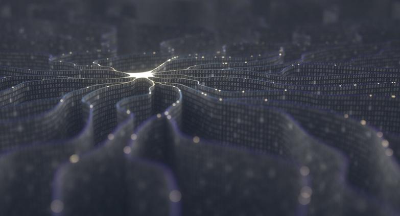 L'intelligence Artificielle, entre promesses et garde-fous