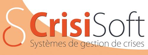 Crisalyde et CrisiSoft : une gestion de crise maîtrisée de A à Z
