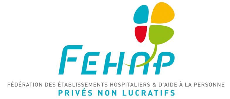 La FEHAP s'engage pour l'innovation organisationnelle