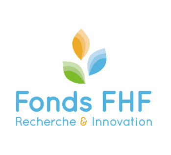 LE FONDS FHF RECHERCHE & INNOVATION RECOIT LE PRIX « INNOVATION TEAM BEST PRACTICES 2018 » POUR SA METHODE D'INNOVATION EN MILIEU HOSPITALIER