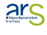 L'ARS Île-de-France soutient 3 projets de formation sur le dépistage et la prévention des escarres