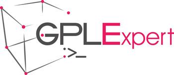 La Polyclinique Bordeaux Tondu se réinvente avec GPLExpert