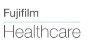 Fujifilm assoit sa position de challenger sur le marché français de l'imagerie en coupe grâce à de nouvelles installations de scanners FCT Speedia.