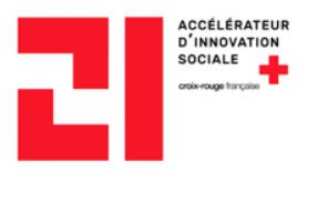La Croix-Rouge française lance son premier appel à projets national à destination des startups sociales et associations