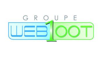 NOUVEAU SUCCÈS POUR WEB100T