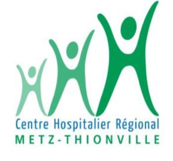 Le Centre Hospitalier Régional Metz-Thionville accrédité « Centre d'excellence en Sénologie »