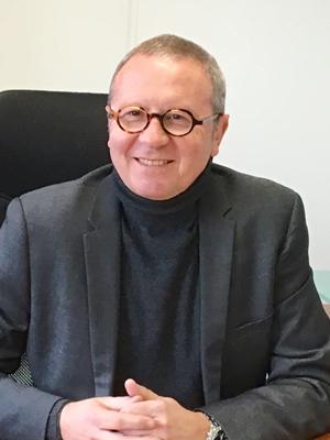Manuel Navailles