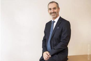 Frédéric Boiron, Directeur Général