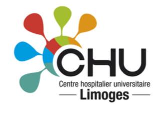 RECHERCHE ET TRANSFORMATION ORGANISATIONNELLE AU CŒUR DE LA STRATÉGIE DU CHU DE LIMOGES
