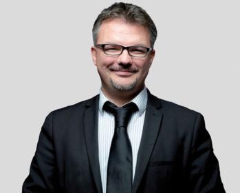 Michaël De Block, DSI du CHR de Metz-Thionville