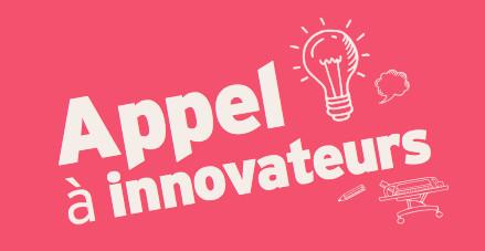 Appel à innovateurs : les acteurs de la santé d'Île-de-France invités à proposer leurs idées innovantes