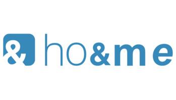Les rencontres à ne pas manquer sur la Paris Healthcare Week 2019 : ho&me